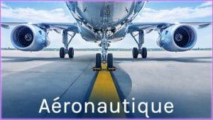 http://51.15.220.169:8081/aeronautique/