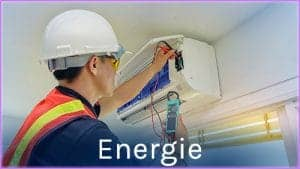 http://51.15.220.169:8081/l-energie/