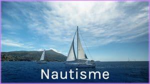 Les métiers de la construction nautique