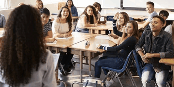 Orientation scolaire