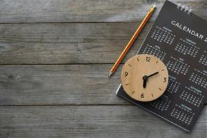 Module pédagogique découverte des métiers, les rythmes de travail